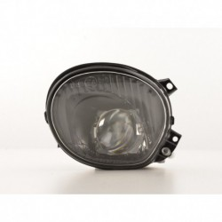 Spare parts foglights left Ford Mondeo Yr. 96-00