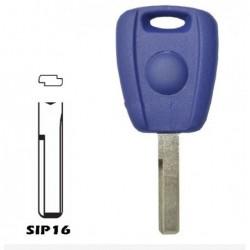 Lamina para chave retrátil NE77R