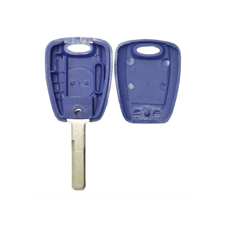 Lamina para chave retrátil NE71R