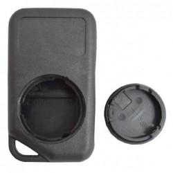 Carcaça Comando 5 botões Land-Rover Jaguar