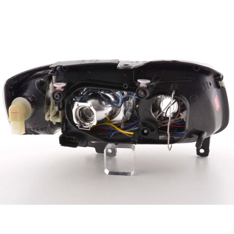 Manometro Temperatura Agua 52mm Pilot