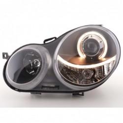 Lampada Xenon D1R Philips 6000K (UNI)