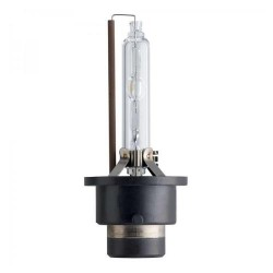 Lampada Xenon D2C 6000k (UNI)
