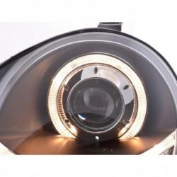 Lampada Xenon PHILIPS D2R 6000K (UNI)