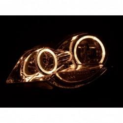 Lampada Xenon PHILIPS D4S 6000k (UNI)