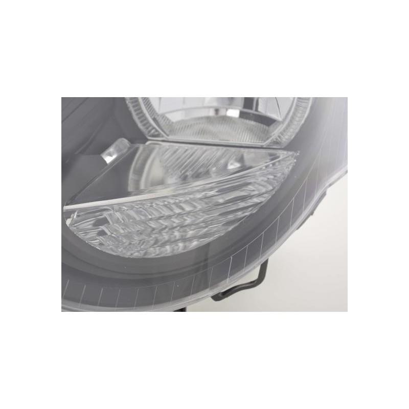 KIT XENON SLIM H1 DIGITAL BASIC