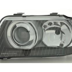 Tapetes Frontais e Traseiros Especificos - GTI