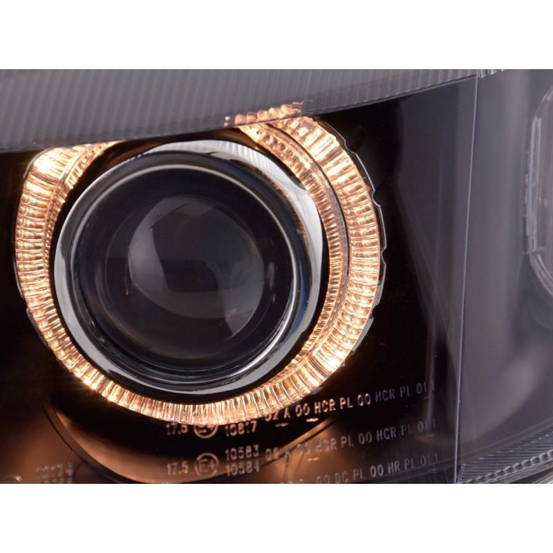 Pernos Segurança M12X1.25 FARAD STIL-BULL E1