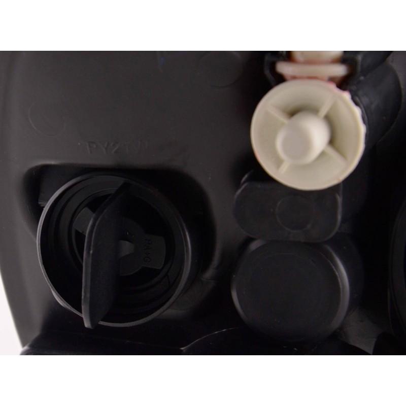 T-shirt Ayrton Senna Capacete Cinza