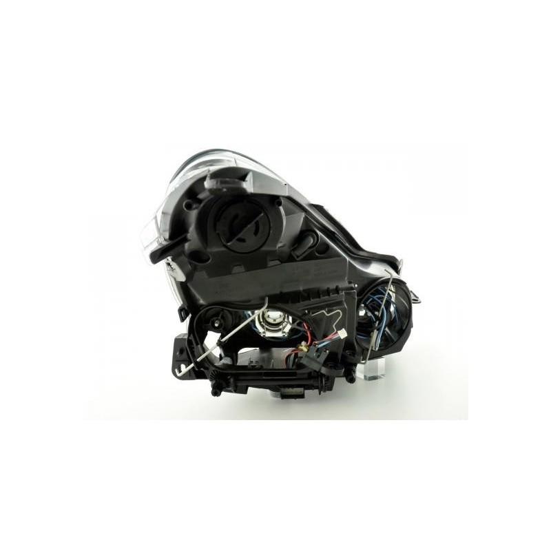 T-shirt Ayrton Senna Rosa