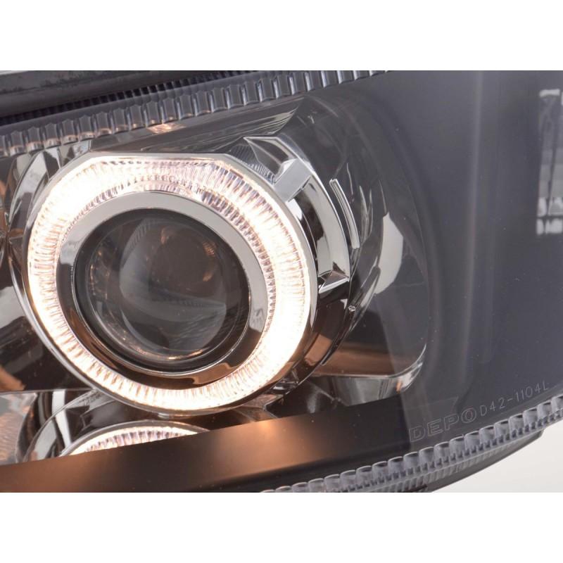 Hoodie BMW E36  Preto