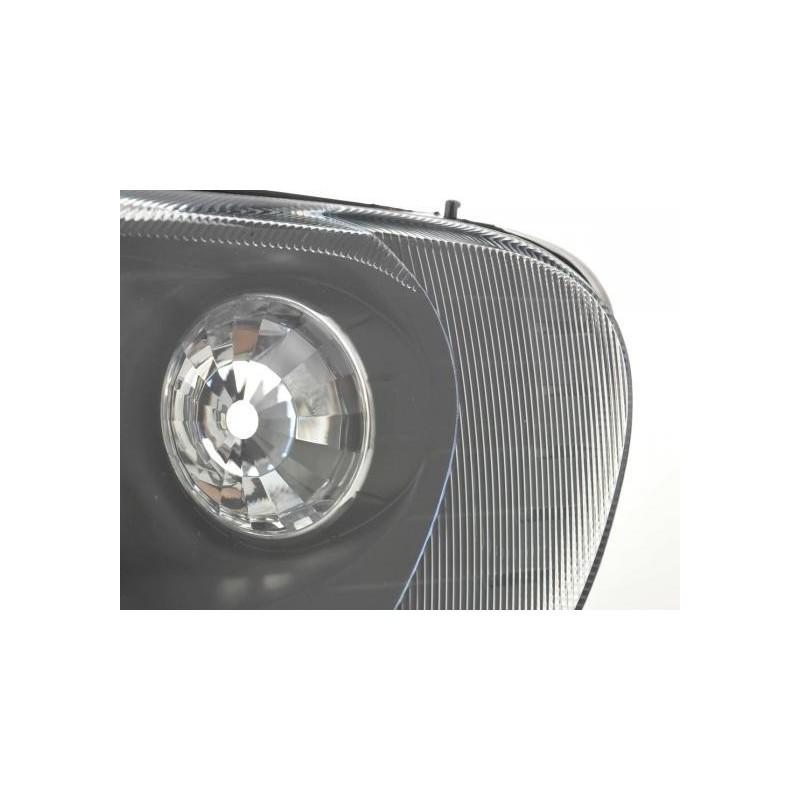 Lampadas Piscas Centrada Cromada 12V 21W