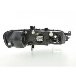 T-shirt Citröen Sport Caqui
