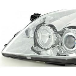 Hoodie Ford Escort MK2 RS Vermelho