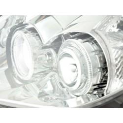 T-shirt Camel Trophy Verde