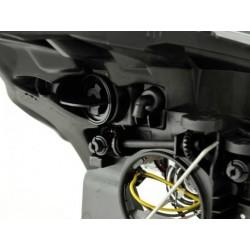 Hoodie Lancia Martini Racing Branco