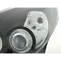 T-shirt Renault Sport 5 Turbo Cinza