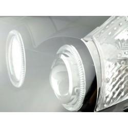 Hoodie Toyota TTE
