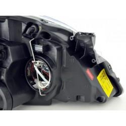 T-shirt Peugeot 205 T16 Verde