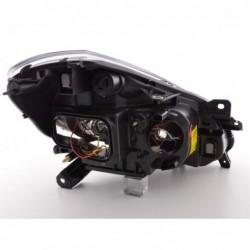 T-shirt Toyota Celica GT Four Caqui