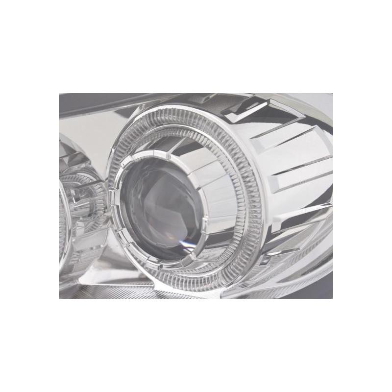 Botões Borracha VAG - 3 botões