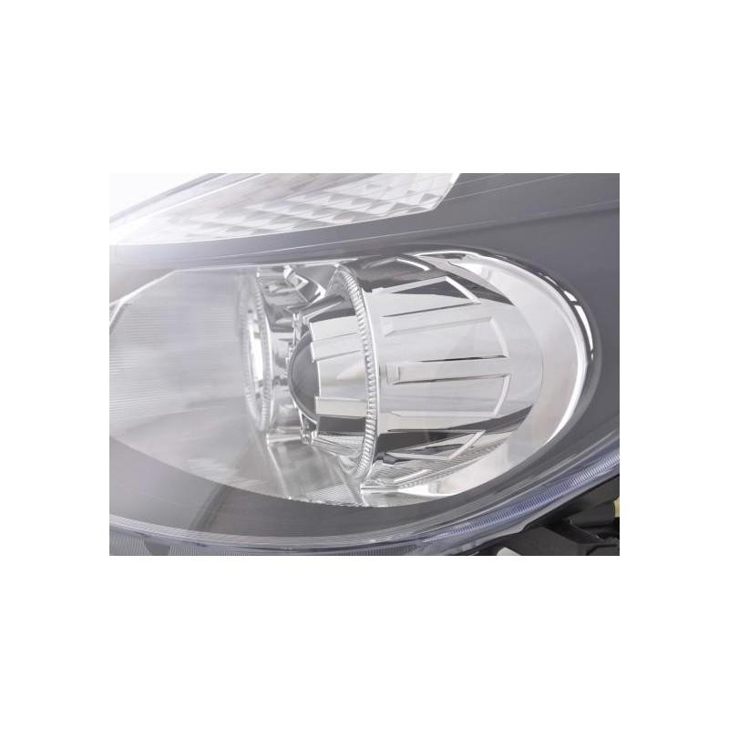 Manómetro VDO Temperatura Água 52mm