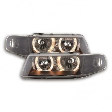 Manómetro VDO Temperatura Óleo 52mm