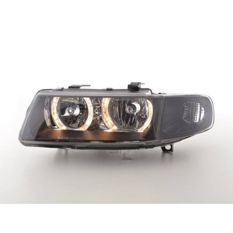 Manómetro VDO Pressão Óleo 52mm