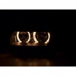 Manómetro VDO Voltimetro 52mm