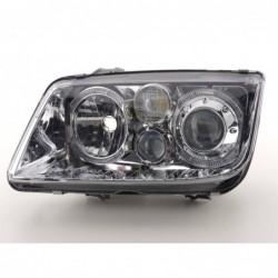 T-shirt Dakar 2020 SAUDI ARABIA Cinza