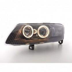 Número autocolante 28cm