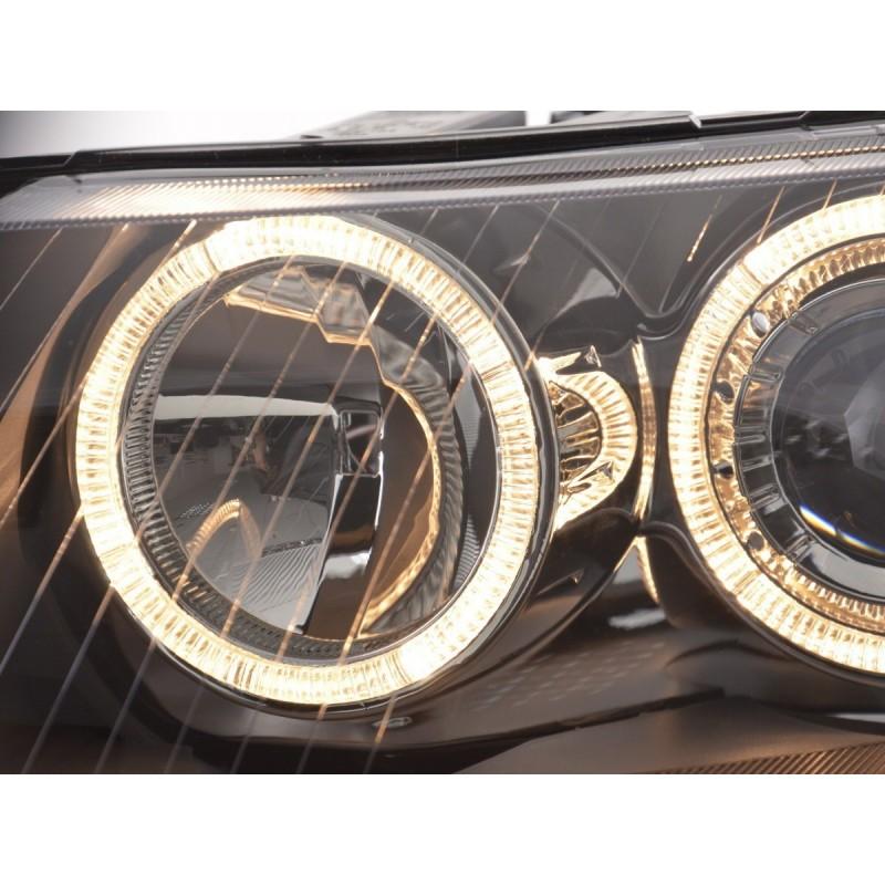 Autocolantes OMP