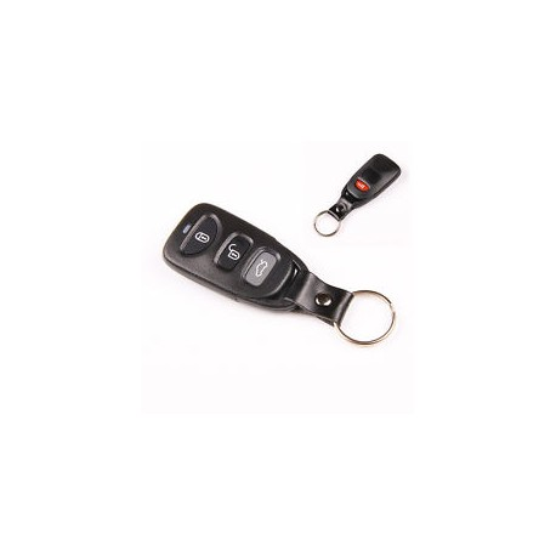 Caixa comando HYUNDAI Elantra Sonata i103 3 botões