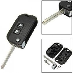Kit de ferramentas de manutenção Auto Básico