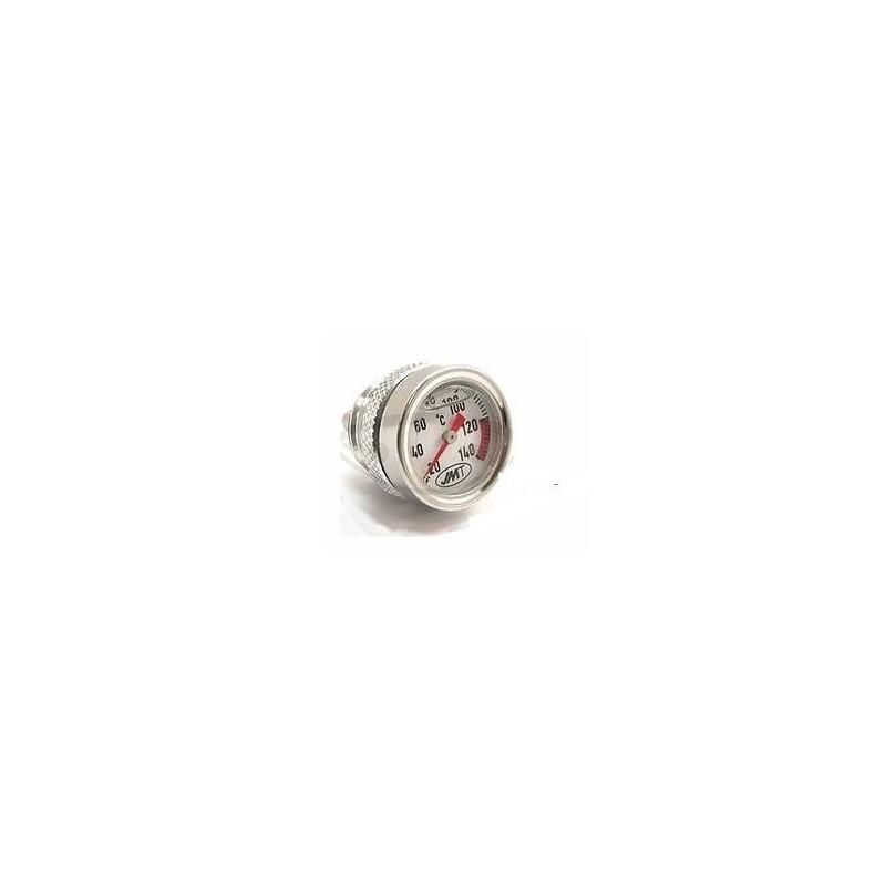 Cadeira de oficina para mecânico