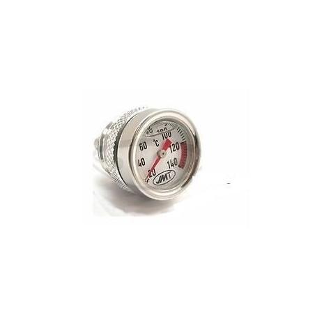 Máquina de limpeza por Ultrasons - Baku 3550