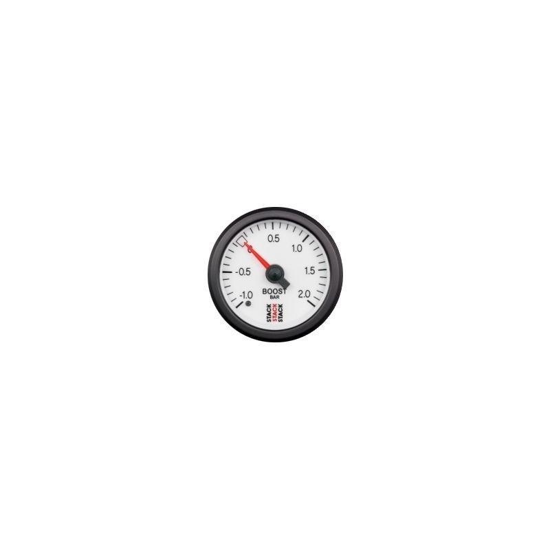 Daylight headlights with LED DRL look Audi A6 4B Yr. 97-01 chrome