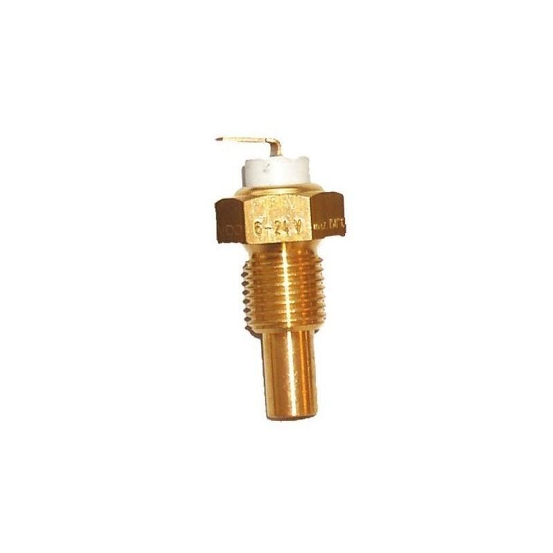 Angel Eyes headlights BMW 3er E90/E91 Yr. 05-08 chrome