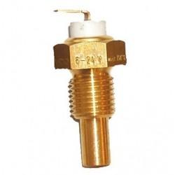 Angel Eyes headlights BMW 1er E87/E81 Yr. 04-07 black