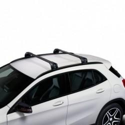 Angel Eyes headlights BMW 3er E46 coup? Yr. 03-05 black