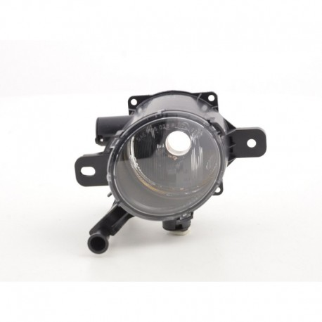 Spare parts foglights left Opel Zafira B Yr. 2011