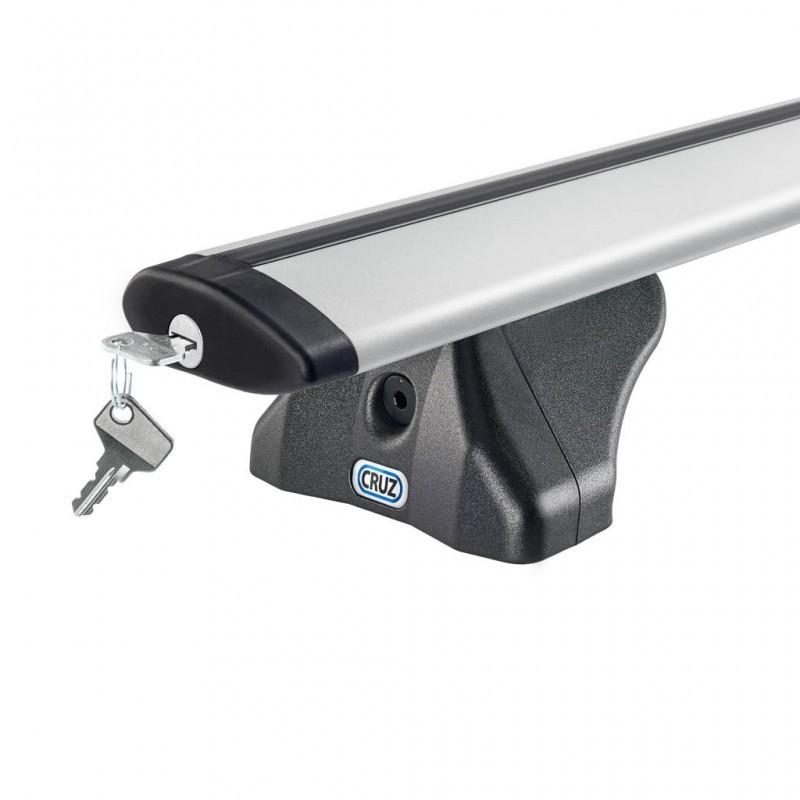 Spare parts foglights left VW Golf 6 GTI Yr. 09-10