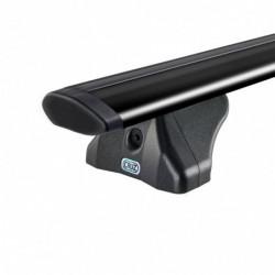 Spare parts foglights right VW Golf 6 GTI Yr. 09-10