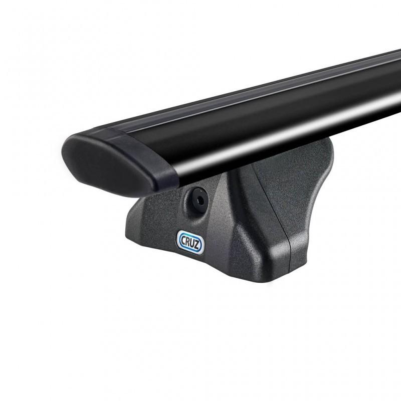 Spare parts foglights left VW Sharan 2 Yr. 2010-