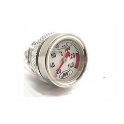 Suzuki GSX 1300 Hayabusa Manómetro Temperatura óleo