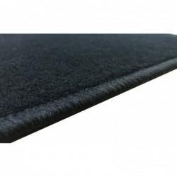 Suzuki GSX-R 750, GSX-R 1000, GSX-R 1100 Manómetro Temperatura óleo