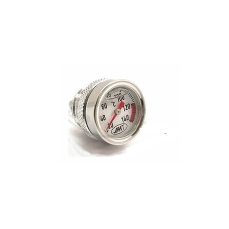 Manómetro de temperatura de óleo para Suzuki GSX-R 750, GSX-R 1000, GSX-R 1100