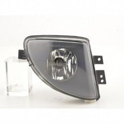 Spare parts foglights right BMW serie 5 F10/F11 Yr. 10-13