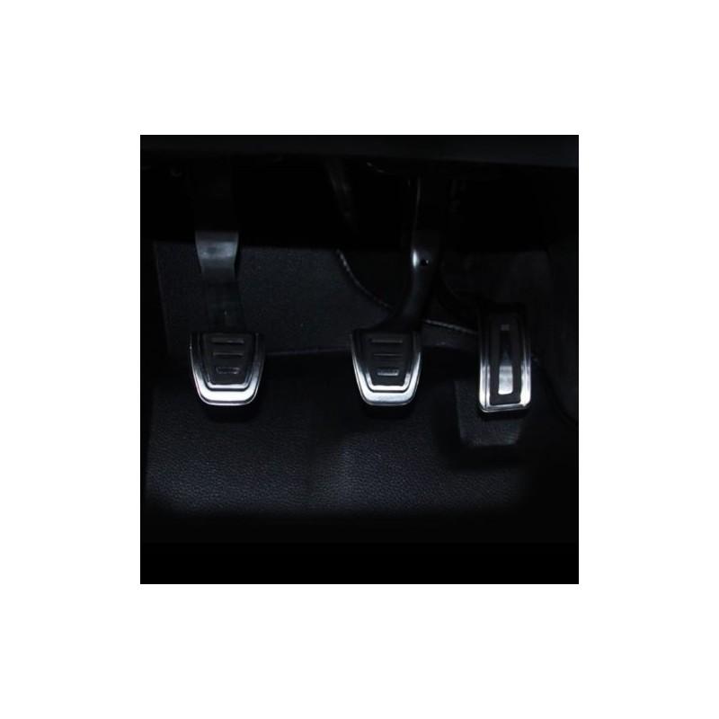 Spare parts headlight left Ford Focus C-max (DM2) Yr. 07-10