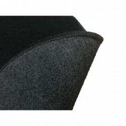 Spare parts headlight left Citroen Picasso Yr. 06-07